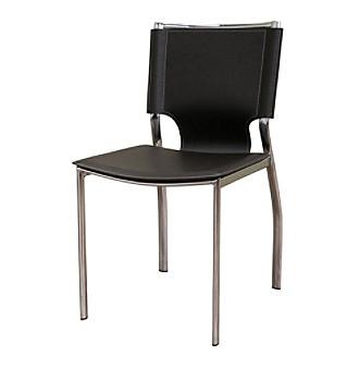 Baxton Studios Montclare Modern Dining Chair