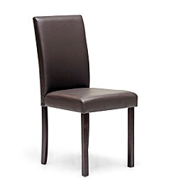 Baxton Studios Susan Dining Chair *