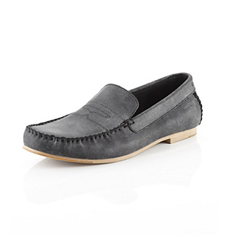 "Calvin Klein Jeans® Men's ""Karter"" Casual Loafer"