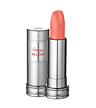 Lancome® Rouge in Love High Potency Lipcolor