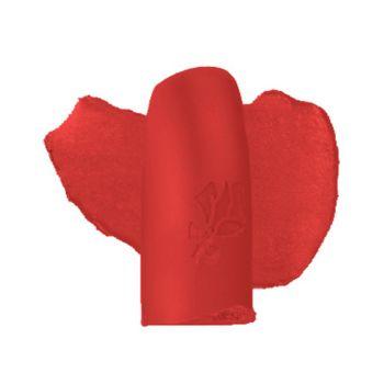 Rouge Valentine