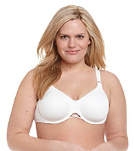 Vanity Fair® Beautiful Benefits Full Figure Contour Back Smoother Bra