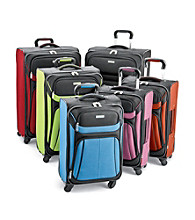 Samsonite® Aspire Sport Luggage Collection