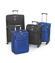 Samsonite® Lift Spinner Luggage Collection