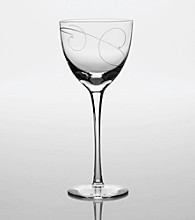 Noritake Eternal Wave Wine Glass