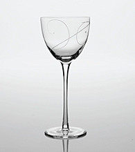 Noritake Eternal Wave Goblet