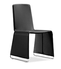 Zuo Modern Set of 2 Nova Dining Chairs