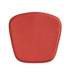 Zuo Modern Chair Cushion