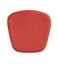 Zuo Modern Chair Cushion