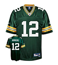 Reebok® Men's Big & Tall NFL® Replica Jersey