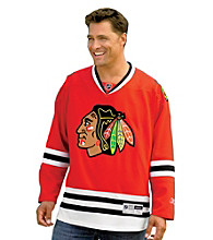 Reebok® Men's Big & Tal NHL® Replica Jersey