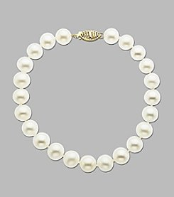 8-8.5 MM Freshwater Pearl 8