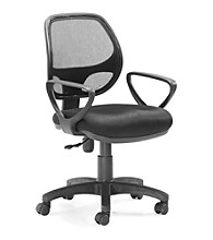 Zuo Modern Analog Office Chair
