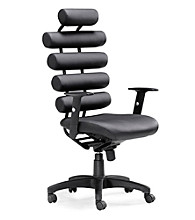 Zuo Modern Unico Office Chair
