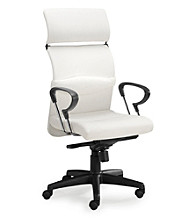Zuo Modern Eco Office Chair