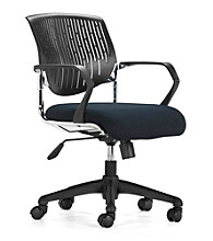 Zuo Modern Synergy Office Chair