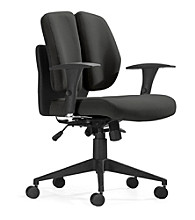 Zuo Modern Aqua Office Chair