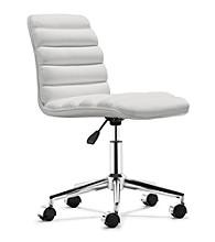Zuo Modern Admire Office Chair