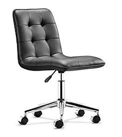 Zuo Modern Scout Office Chair