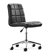 Zuo Modern Agent Office Chair