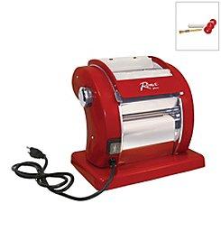 Weston Roma Express Electric Pasta Machine