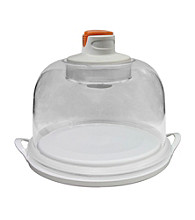 Weston AutoFresh Vacuum Storage Dome