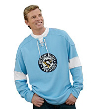 Reebok® Men's Big & Tall NHL® Retro Sport Team Jersey