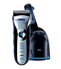 Braun Series 3 Men's Shaving System