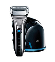 Braun Series 5 Men's Shaving System