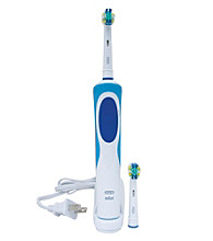 Oral-B® Vitality Floss-Action Toothbrush