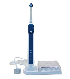 Oral-B® Professional Care SmartSeries 3000 Electric Toothbrush