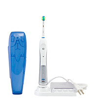 Oral-B® Professional Care SmartSeries 4000 Electric Toothbrush