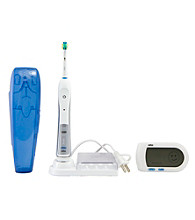 Oral-B® Professional Care SmartSeries 5000 SmartGuide Electric Toothbrush