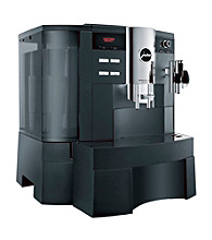 Jura-Capresso IMPRESSO XS90 One-Touch Fully Automatic Coffee Center