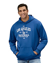 Men's Big & Tall MLB® Hoodie