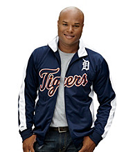 Men's Big & Tall MLB® Track Jacket