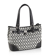 Nine West® Medium Shopper