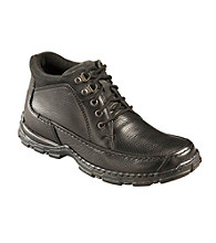 Hush Puppies® Men's Big & Tall Ericson Boots