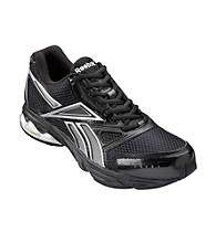 Reebok® Men's Big & Tall Instant Trainers