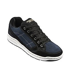 Skechers® Men's Big & Tall Prodigy Skate Oxfords