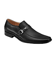 Stacy Adams® Men's Big & Tall Beau Slip-Ons