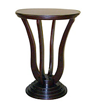 Ore International™ Dita Accent Table