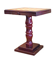 Ore International™ Chess Table