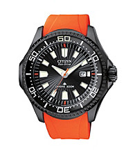 Citizen® Men's Eco-Drive Promaster Diver Watch