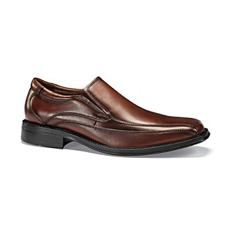 "Dockers® Men's ""Franchise"" Slip-on Shoe"