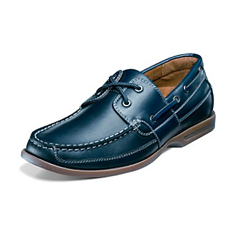 "Nunn Bush® Men's ""Avalon"" Casual Boat Shoe"