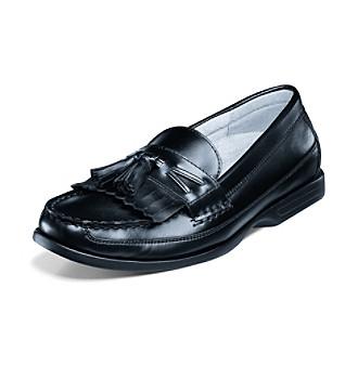 "Nunn Bush® Men's ""Anders"" Dress Shoe"