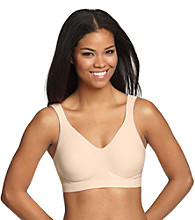 Bali® Wire-Free Comfort Revolution Sure Fit Bra