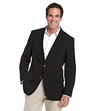 Dockers® Men's Black Classic Fit Blazer