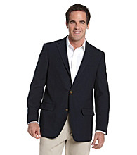 Dockers® Men's Navy Classic Fit Blazer